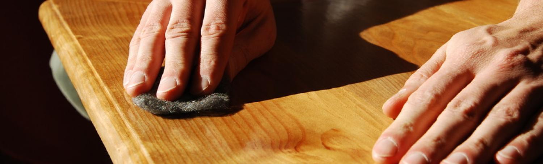 Création de menuiseries bois / alu / PVC sur-mesure pour la maison