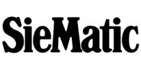 ScieMatic